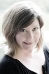 Fotograf Christina Damgaard-Sylvest 1