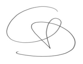Underskrift copy