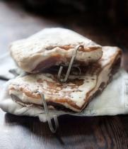 porrer suppe bacon rodfrugter-9