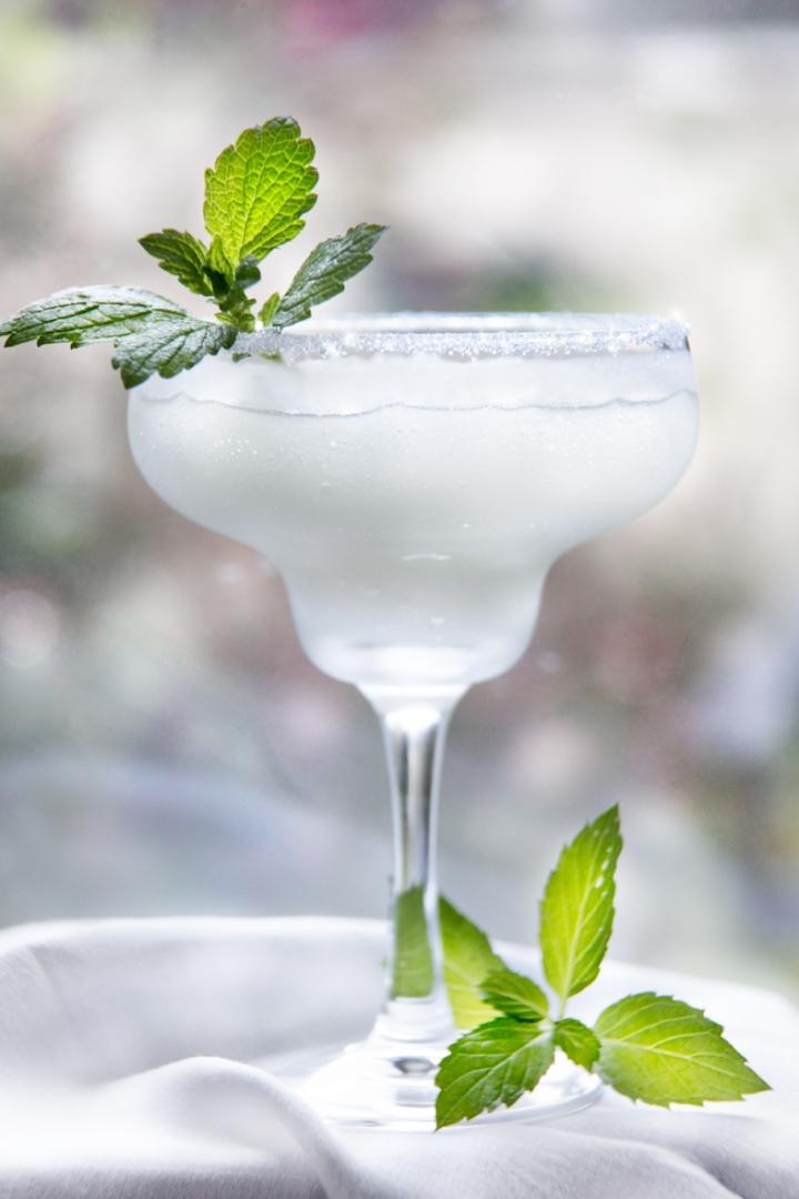 lime-daiquiri
