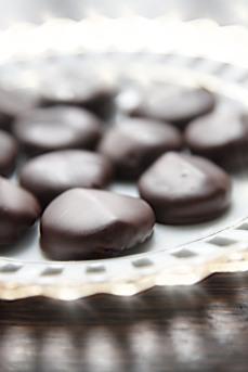 Hjemmelavede_after_eight_pebermynte_chokolade