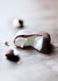 Hjemmelavede_after_eight_pebermynte_chokolade_2