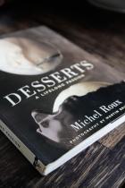 Michel-Rous-Desserts-den-bedste-kogebog-desserter