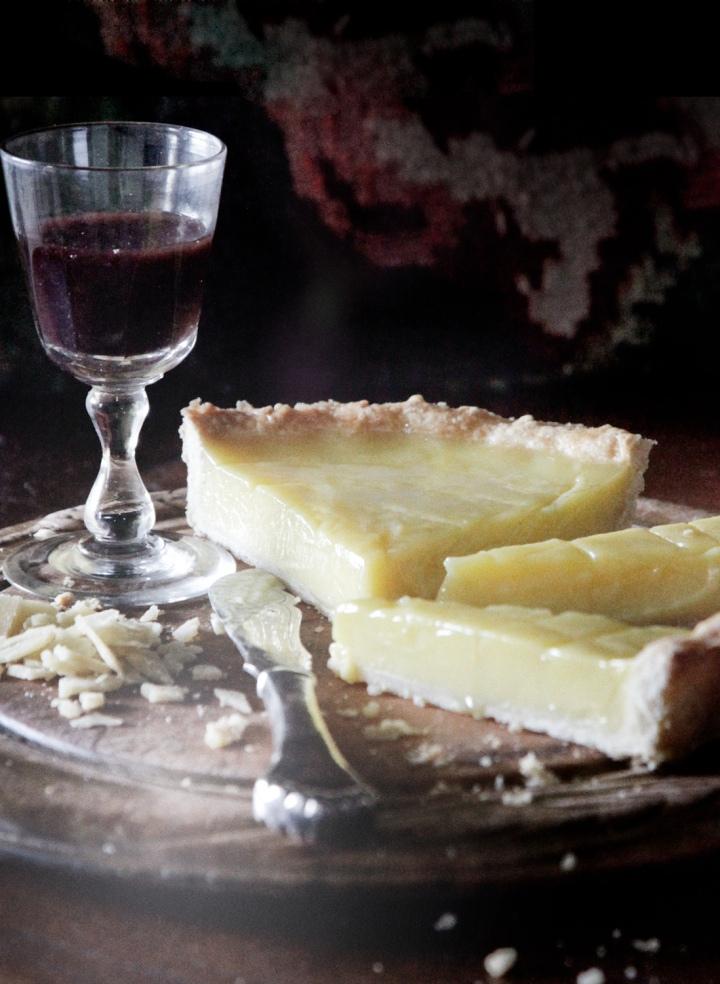 Parmesantærte-Mørdej.jpg