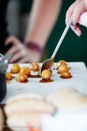 Kulinarisk Sydfyn 2016-107