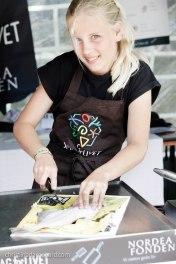 Kulinarisk Sydfyn 2016-116