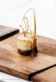 Kulinarisk Sydfyn 2016-124