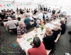 Kulinarisk Sydfyn 2016-150