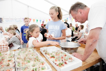 Kulinarisk Sydfyn 2016-160
