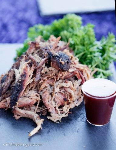 Kulinarisk Sydfyn 2016-165