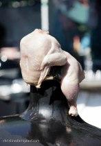 Kulinarisk Sydfyn 2016-167
