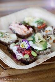 Kulinarisk Sydfyn 2016-192