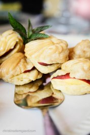 Kulinarisk Sydfyn 2016-195