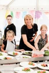 Kulinarisk Sydfyn 2016-31