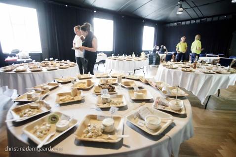 Kulinarisk Sydfyn 2016-48