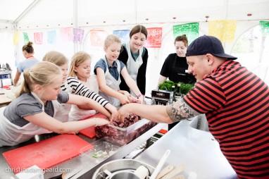 Kulinarisk Sydfyn 2016-57