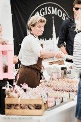 Kulinarisk Sydfyn 2016-80