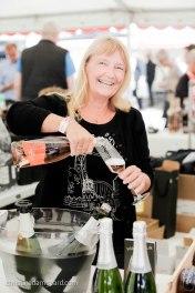 Kulinarisk Sydfyn 2016-93