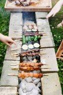 Teryaiki grill hvordan laver man - Ungernes have-9