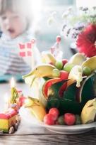 Børnefødselsdag_sund_frugt_melon_banan_figurer