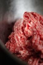 bedste-burger-boller-bagel-hokaido-maelkebrod-hjemmelavede-1510