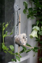 fuglefoder_monteret_pa%cc%8a-vindue_hjemmelavet