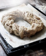 saftig-kanelkringle_gammeldags_ryge_1