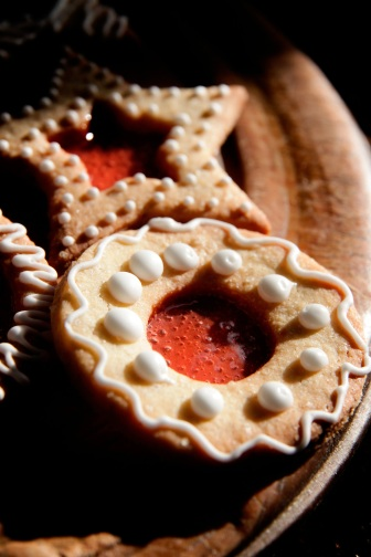 hjemmelavede-karameller-og-bolchekager_bolcheglas
