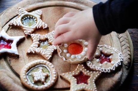 hjemmelavede-karameller-og-bolchekager_haps_en_borne_julesma%cc%8akage