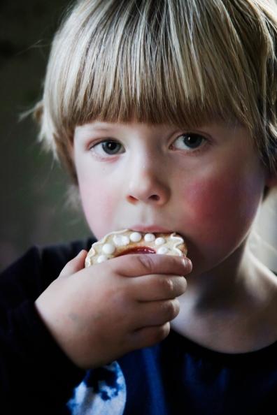 hjemmelavede-karameller-og-bolchekager_julesma%cc%8akage