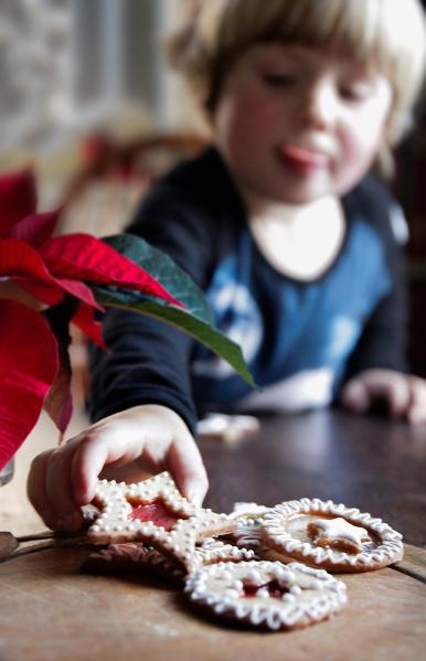 hjemmelavede-karameller-og-bolchekager_tag_en_kage