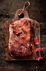 pulled-pork-nakkekam-pa%cc%8a-gasgrill-marinade