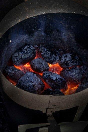 Rygeost hjemmelavet hvordan laver man rygeost nemt-5