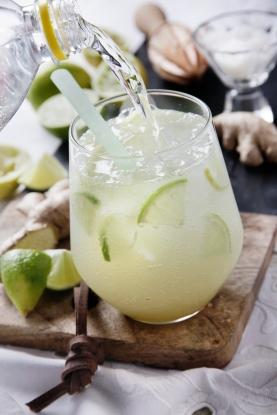 Lime_ingefær_ginger_drink_vietnam_